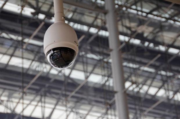 Столична община дава 4 млн. лв. за ново видеонаблюдение