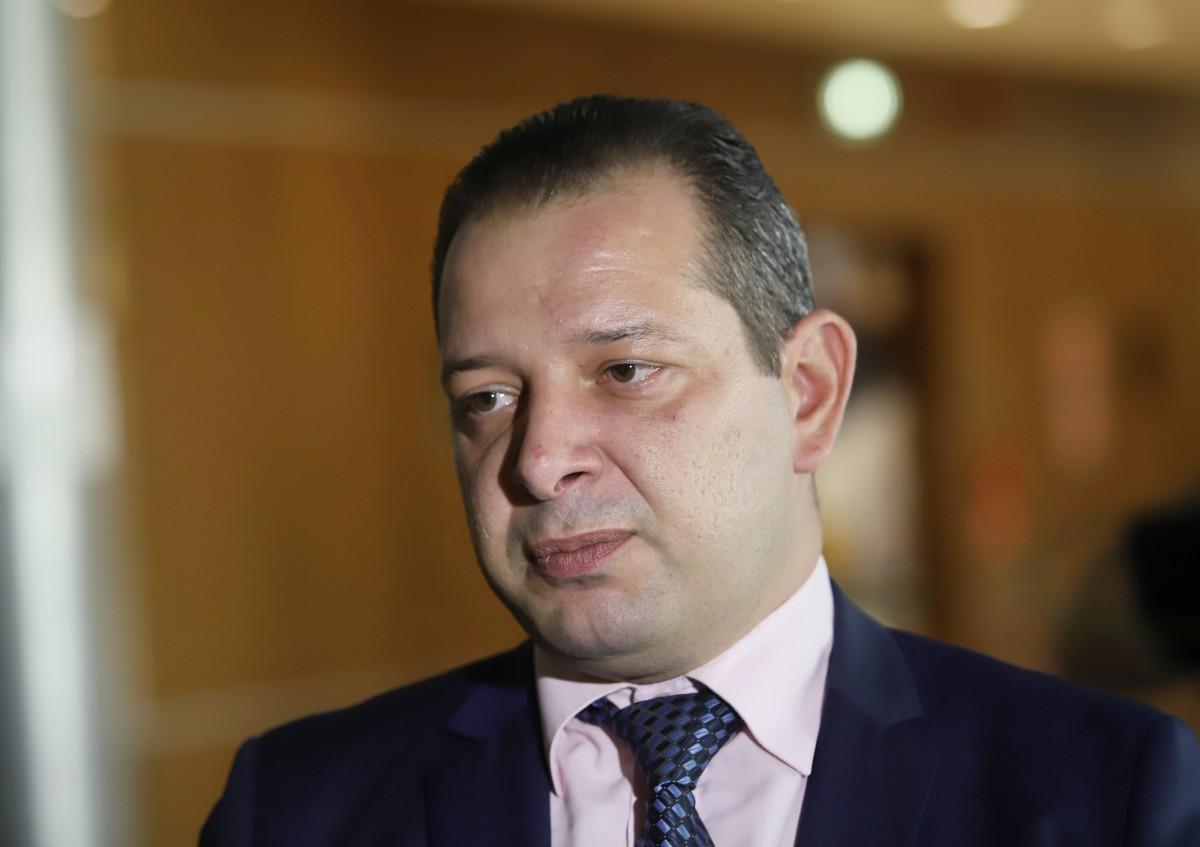 Павел Димитров: Пускаме киберзастраховки и ще обучаваме етични хакери в академия