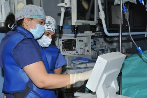 БЛС: Служебно разпределение на лекари-специализанти няма да има