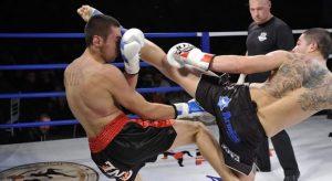 Марио Кирилов: Нещата се получават с постоянство, не само с талант