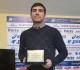 Световен шампион по муай тай иска общински стипендии за деца