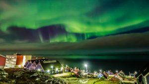 Гренландски депутат харесва предложението на Тръмп за закупуване на острова