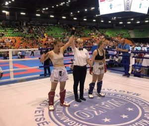 Българите атакуват медалите на Европейското в Гьор