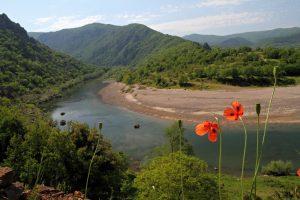 България – ниски данъци, бърз интернет и добра аутсорсинг среда