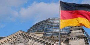Берлин ще връща бежанци, посещаващи страните си