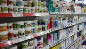 2300 аптеки вече са свързани към системата за верификация