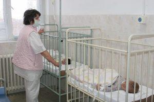 Проф. Мира Кожухарова: В България вече има епидемия от морбили