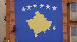 Сърбия: Поведението на Прищина е антиевропейско и нецивилизовано