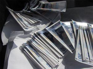 Българите са спестили 53 млрд. лв. в банки