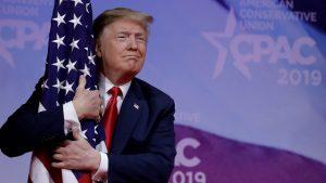 Нови санкции на Тръмп срещу централната банка на Иран