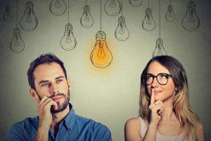Какво жените помнят по-добре от мъжете