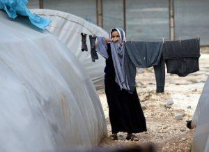 Русия може да наложи вето на резолюцията за Сирия