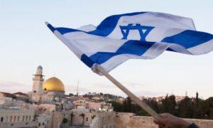 Партиите на Нетаняху и Ганц с равни позиции след изборите в Израел