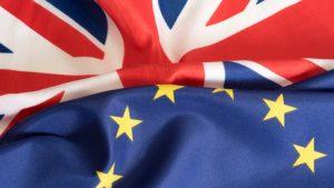 Нови 2 млрд. паунда ще струва Брекзит на Великобритания