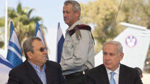 Палестинският президент е против ново правителство на Нетаняху