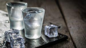 Медици разкриха лечебните свойства на водката