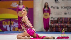 Катрин Тасева спечели квота за Олимпиадата в Токио