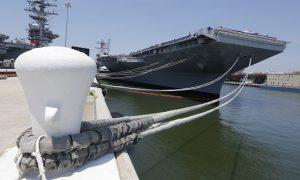 Потопен в Средиземно море 45-тонен танк спасява морски живот