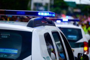 Международна полицейска акция разби албанска мрежа за трафик на мигранти