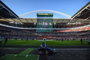 Санкт Петербург, Мюнхен и Лондон ще приемат следващите три финала на ШЛ
