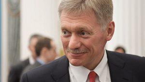 Песков обясни мнението на Путин за либералната идея