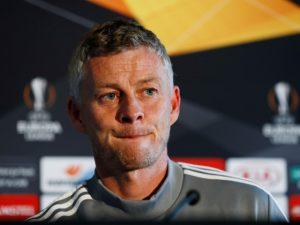Манчестър Юнайтед без Джеймс срещу Астана