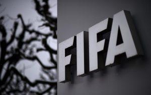 ФИФА обяви ограничение за броя отдадени играчи под наем