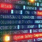 Киберсигурност: приоритет за държавата и частния бизнес