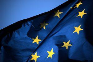 Трочани: Нося разширяването на ЕС дълбоко в сърцето си