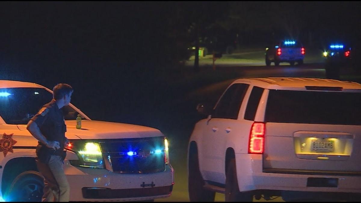 Тийнейджър застреля петима свои роднини в Алабама