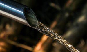Започва масирана дезинфекция на водопроводната мрежа в Кърджалийско