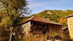 Йотова с фотоизложба на американец, запечатал спомена за българското село