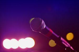 Международен фестивал събира звезди на българската музика