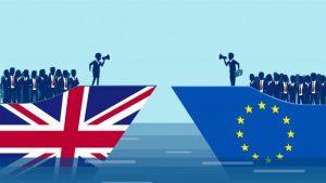 Брекзит в цайтнот: Борис Джонсън заяви, че не иска избори