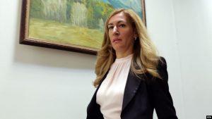 Ангелкова: Загубите на българските хотелиери са за милиони
