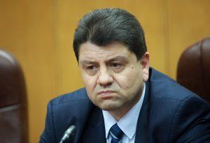Ципов за Полфрийман: Калин Калпакчиев дължи отговор на близките на убитото момче