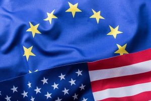САЩ и ЕС възстановяват отношенията