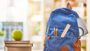 ДФЗ: Директорите сами избират доставчика на плод и мляко в училище
