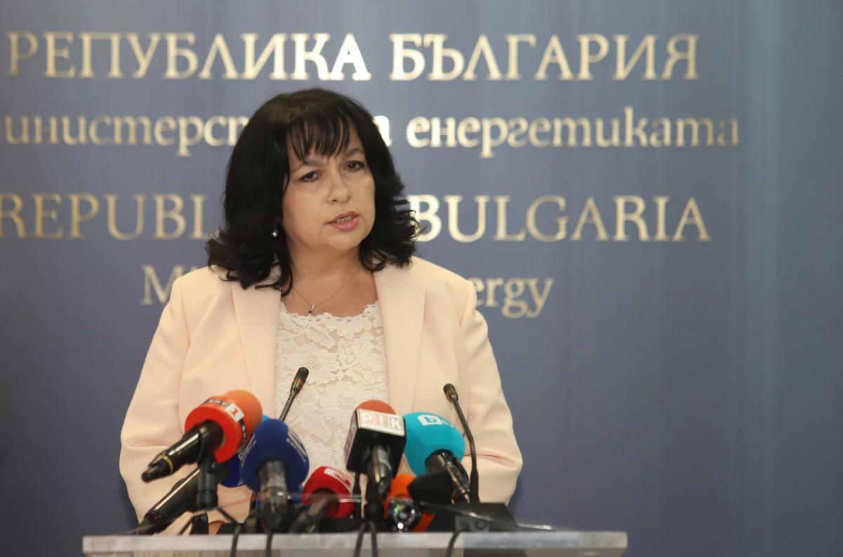 """ЕК с отговор до месец за капитала на """"ТЕЦ Марица-изток"""" 2"""