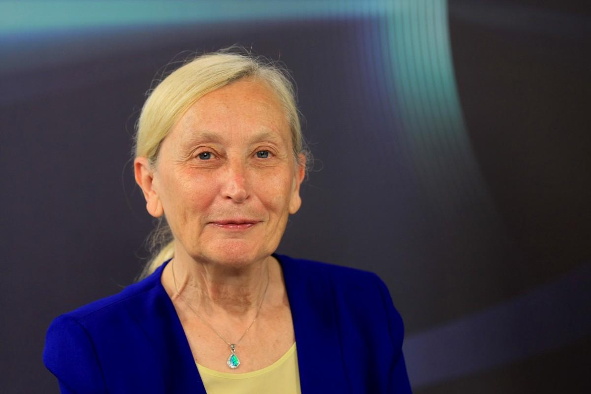 Проф. Ингрид Шикова: Получихме перспективен ресор с големи възможности за развитие