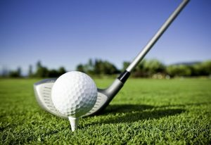 Тръмп строи второ голф игрище в Шотландия