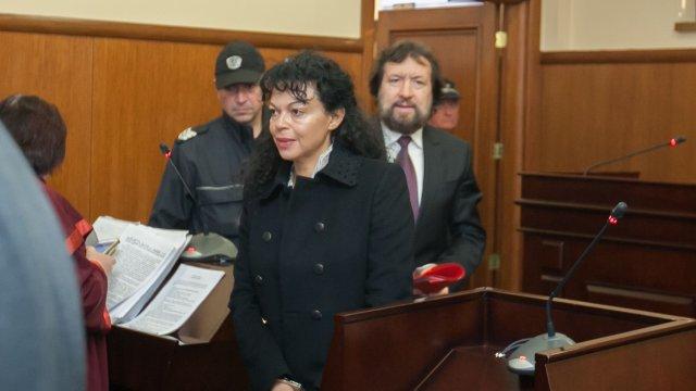 Спецсъдът реши: Делото срещу Баневи тръгва на 21 октомври