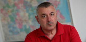 Тежка бюрокрация оставя България без хеликоптерна медицина