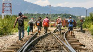 ООН: Броят на мигрантите през 2019 г. в световен мащаб нарасна до 272 милиона