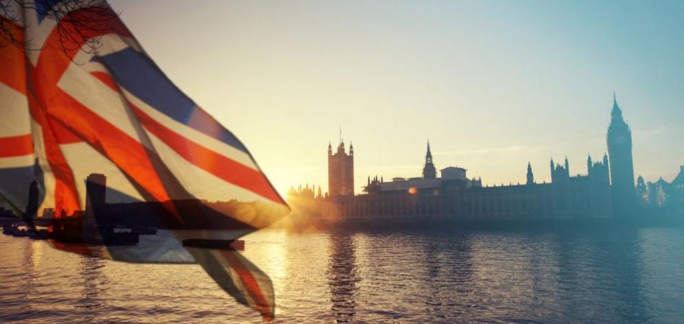 Великобритания връща безмитното пазаруване при Брекзит без сделка