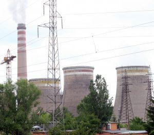 Цацаров разпореди на МОСВ незабавна проверка за замърсяване на околната среда
