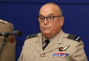 НАТО приветства усилия на България за модернизиране на армията