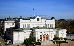 Парламентът отхвърли ветото върху Закона за военното разузнаване