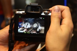Fіbаnk пуска разплащания със смарт часовник