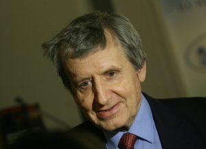 Акад. Георги Марков: Борбата срещу рубладжиите започва при Стамболов